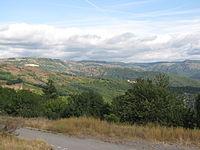 Commune de Gabriac, Lozère-la vallée française-02.JPG