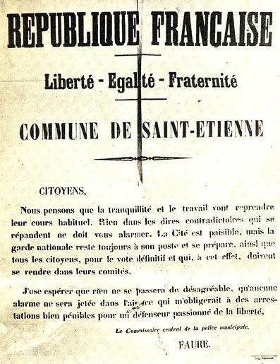 File:Communesaintetienne.tiff