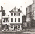 Community Center building 1883.png