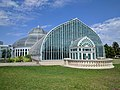 Como Park Zoo and Conservatory - 32.jpg