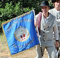 Compagnie des guides Pralognan.jpg