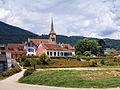 Concice-Église Saint-Jean Baptiste.jpg