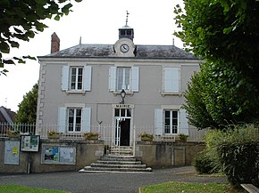 Concremiers (36) - Mairie.jpg