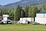 Concrete, WA - Mears Field 03 - Red Cross trailer.jpg