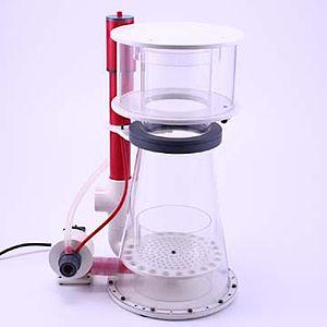 Protein skimmer - Alpha 170, designed by Klaus Jensen