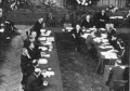 Conference Nyon 1937.png