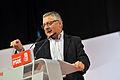 Conferencia Politica PSOE 2010 (32).jpg