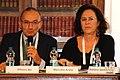 Conferenza stampa inaugurale 2015 (22315676152).jpg