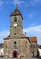 Conflans-sur-Lanterne - église Saint-Maurice 01.jpg