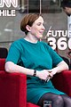 Congreso Futuro 2020 - Kate Devlin 01.jpg