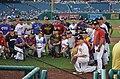 Congressional Baseball Game 2017 (35213567481).jpg
