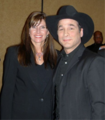 Congresswoman Bono and Clint Black. A5c81c93-4f8b-4f4c-bcab-d9654947411a.png