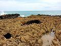Conhecendo Praia de Coqueirinho-PB 06.jpg