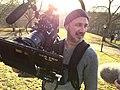 Conny Fridh - Cinematographer 01.jpg