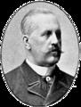 Conrad August von Rosen - from Svenskt Porträttgalleri II.png