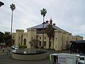 Conservatorium of Music - Sydney, NSW (7890012646).jpg