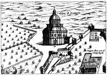 Tempio Di Santa Maria Della Consolazione Wikipedia