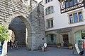 Constance est une ville d'Allemagne, située dans le sud du Land de Bade-Wurtemberg. - panoramio (109).jpg