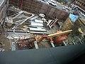 Construction NE corner of Yonge and Eglinton, 2014 07 07 (30).JPG - panoramio.jpg