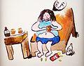 Consumo excesivo de alimentos altos en Triacilgliceroles.jpg