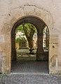 Convent of the Penitents of Saint-Geniez-d'Olt 06.jpg