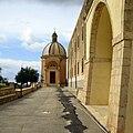 Convento Di Santa Maria Di Gesu', Modica, Siracusa - panoramio (3).jpg
