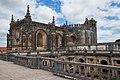 Convento de Cristo (37028628411).jpg