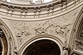 Conversion of St. Paul - Pendentive reliefs - Berlin Cathedral - Berlin - Germany 2017.jpg