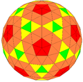 Conway polyhedron k6k5at5daD.png