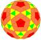 Conway polyhedron k6k5at5daD.png
