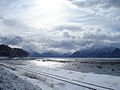 Cook Inlet Turnagain Arm 1.jpg