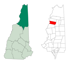 Coos-Colebrook-NH.png