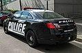 Copley Ohio Police Ford Taurus -76 (14351729054).jpg