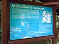 Coquihalla Canyon Provincial Park 01.jpg