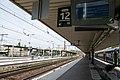 Corbeil-Essonnes - 2019-07-17 - IMG 0047.jpg