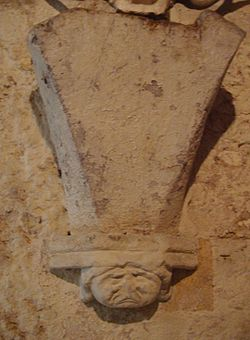 Corbel West Langdon.jpg