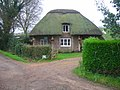 Cordbatt Cottage, Rye Foreign - geograph.org.uk - 300274.jpg