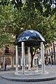 Cordoba Capital - 131 (30593189782).jpg