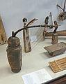 Cordophones-Musée royal de l'Afrique centrale.jpg