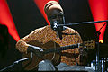 Corey Harris 31 Rawa Blues 2011 010.jpg