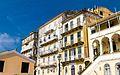 Corfu, Greece - panoramio (37).jpg
