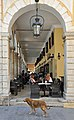 Corfu Liston R02.jpg