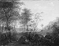 Cornelis Huysmans - Landscape - KMSsp313 - Statens Museum for Kunst.jpg