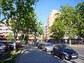 Cornellá de Llobregat 18.jpg