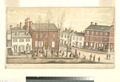 Corner of Greenwich Street (NYPL Hades-118361-54307).tif