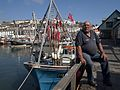 Cornwall 2011 (6107493854).jpg