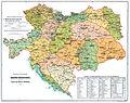 Corps of Austria-Hungary.jpg