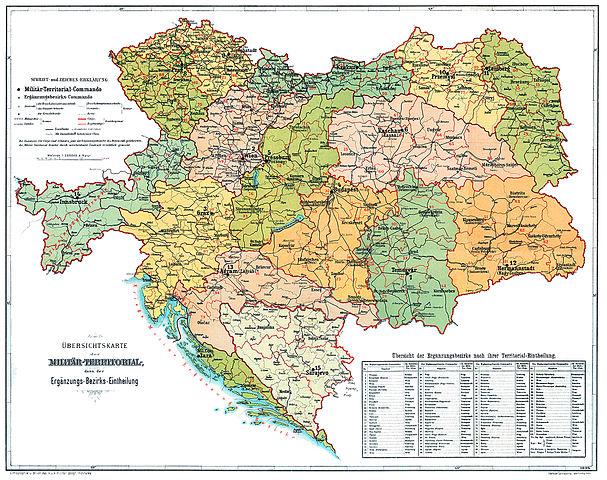 [✔] Autriche-Hongrie 607px-Corps_of_Austria-Hungary