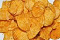 Corrugated Potato Chips - Kolkata 2014-11-25 9685.JPG