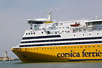 Corsica Ferries Mega Smeralda IMO 8306786 10 @chesi.JPG